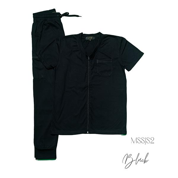 mssjs2 black