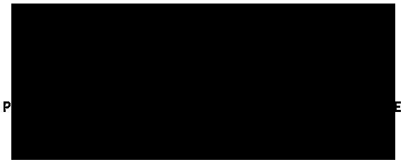 zld active logo