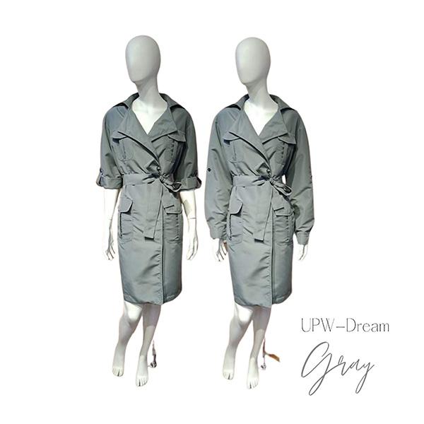 upw gray