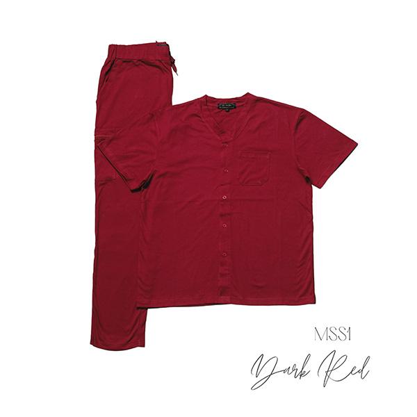 mss1 dark red