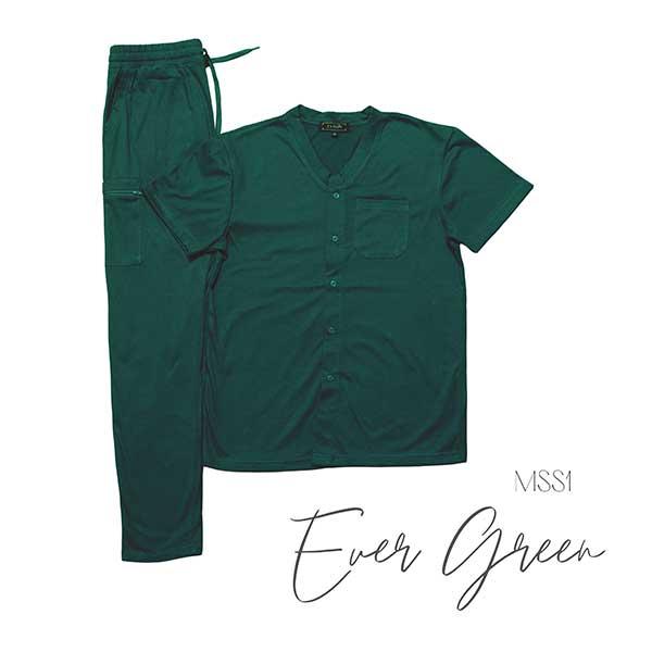 mss1 evergreen 1