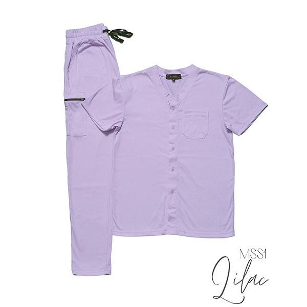 mss1 lilac