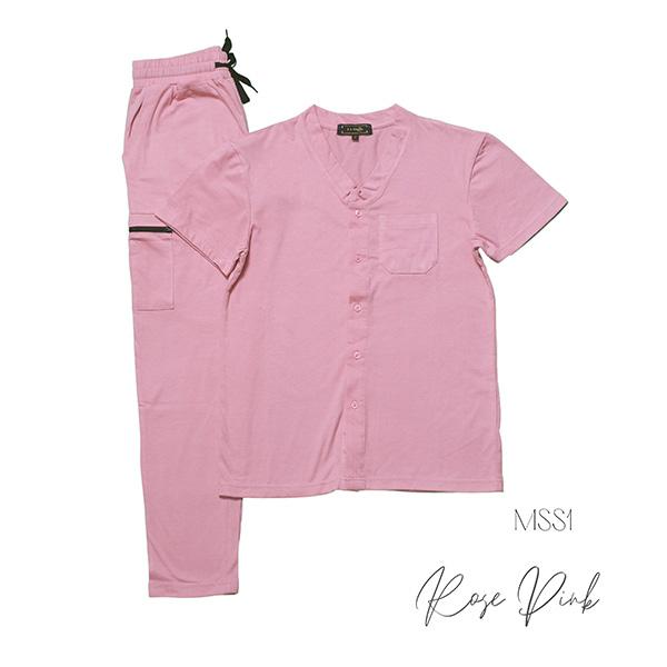 mss1 rose pink